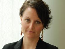 Karin Ekholm