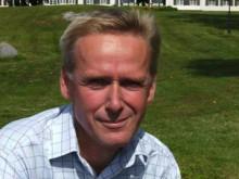 Michael Hallbäck