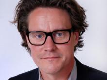 Claes Henriksson