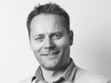Martin Olofsson