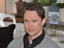 Sebastian Malmberg