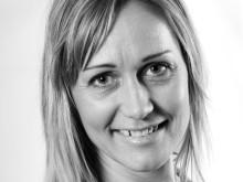 Sara Lindqvist