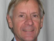 Göran Lindstedt