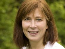 Kristina Stiernspetz