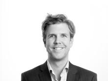 Martin Wettergren
