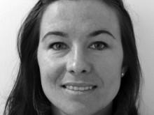 Bettina Gavoll-Hansen