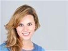 Katie Goodrum