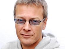 Henrik Schöldström