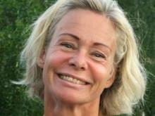 Anneli Ekström Godman