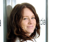 Susanne Christenson