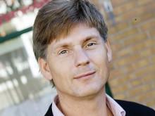 Mikael Josander