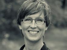 Agneta Andersson