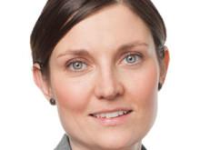 Victoria Preger