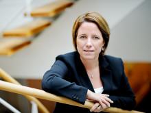 Pauline Berndtsson