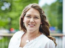 Linda Heplinger