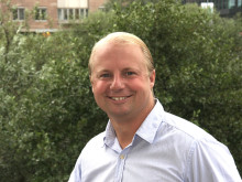Bobby Lundqvist