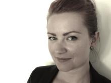 Pernille Maria Hansen