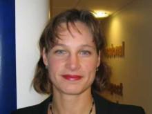 Agneta Weimarsson