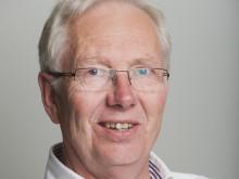 Rolf Kling