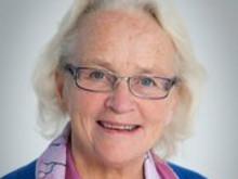 Gunn Kari Hygen