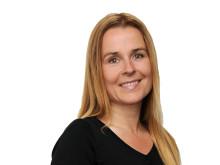 Pernilla Arwidson