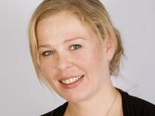 Linda Nilsen Methi
