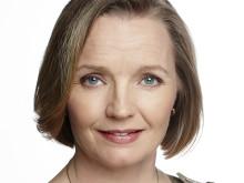 Eeva Hietanen