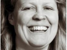 Karin Strömqist Bååthe
