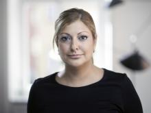 Sahar Kupersmidt