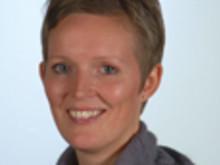 Mette Gross