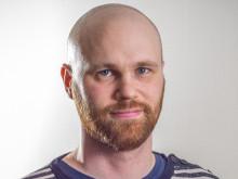 Mattias Hallberg