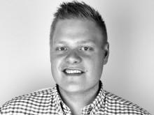 Niklas Höglund