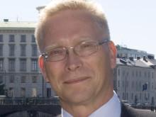 Mats Bergh