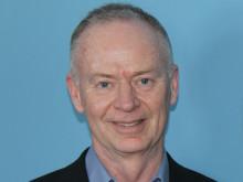 Anders Donlau
