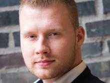 Tobias Geraae