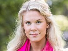Linda Lundin