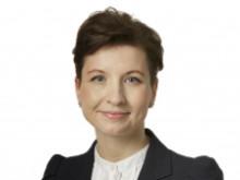 Ewelina Holm