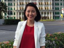 Alexis Cha