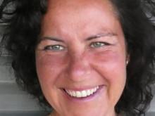 Helena Liden