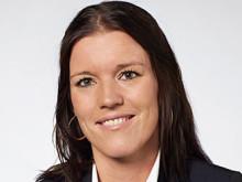 Gitte Søndergaard