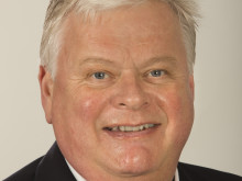 Lars-Ingvar Ljungman (M)