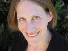 Penny Norton