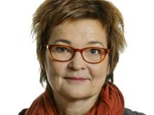 Lisa Klang