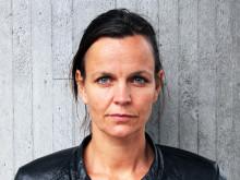 Emma Janke