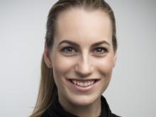 Sofie Kjos Bergum