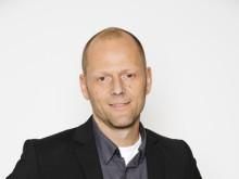 Petter Carolusson