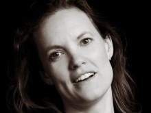Jenny Blomberg