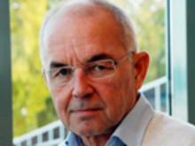 Lars Westberg