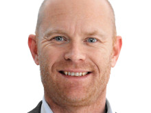 Johan Fredsberg
