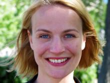 Karolina Blom Wiberg